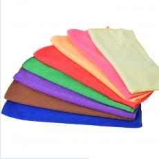 擦拭吸水小方巾 情趣用品SP275