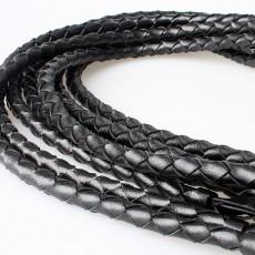 情趣皮鞭 八股鞭 男女调教散鞭 鞭子情趣用品另类玩具3230