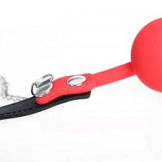 成人另类玩具情情趣用品夫妻调教性工具口塞乳夹链成人用品3521