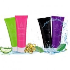 独爱人体润滑剂 60ml水溶性润滑油QQ3945